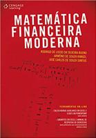 Matemática financeira moderna