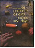 Os Corpos e os Dias