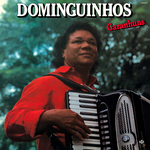 Dominguinhos - Garanhuns
