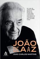 João de A a Z