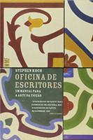 Oficina de escritores: Um manual para arte e ficção