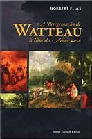 A Peregrinação De Watteau À Ilha Do Amor