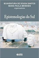 Epistemologias do Sul