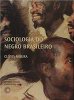 Sociologia do Negro Brasileiro