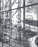 Casas de vidro