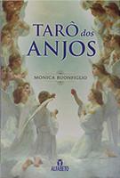 Taro dos Anjos-Caixa