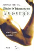 Métodos de Treinamento em Musculação