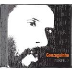 Gonzaguinha Perfil - Cd / Mpb