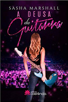 A Deusa Da Guitarra