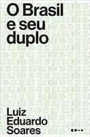 O Brasil e seu duplo