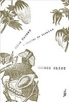 Silas Marner: O tecelão de Raveloe: O tecelão de Raveloe