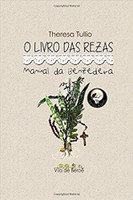 O Livro Das Rezas