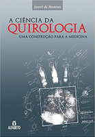 Ciência da Quirologia