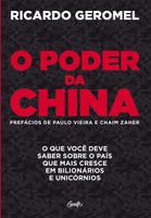 O poder da China (Português)