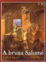 A Bruxa Salome
