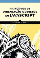 Princípios de Orientação a Objetos em JavaScript
