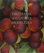 Frutas da Amazônia Brasileira (Português)