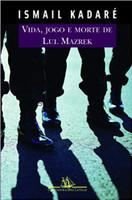 Vida, jogo e morte de Lul Mazrek