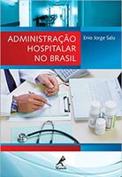 Administração hospitalar no Brasil
