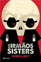 Os irmãos sisters (Brochura)