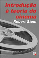 Introdução à Teoria do Cinema