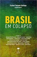 Brasil em Colapso