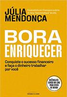 Bora Enriquecer