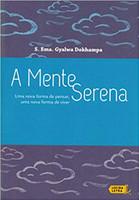 Mente Serena, A