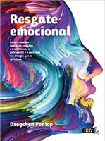 Resgate Emocional