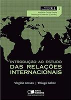 Introdução ao estudo das relações internacionais: 1