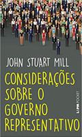 Considerações sobre o governo representativo: 1274