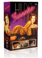 Hilda Furacão - 3 Discos