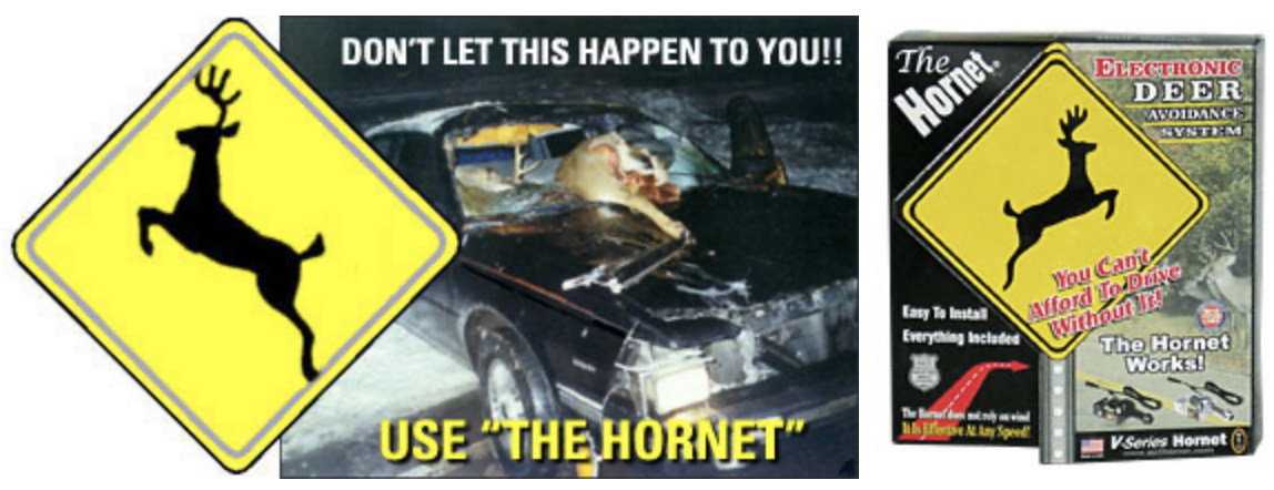 usethehornet.png