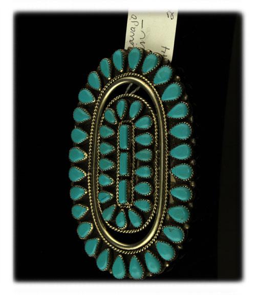 Bargain Turquoise Jewelry