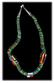 antique-santo-domingo-turquoise-necklace-sm.jpg