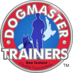 dogmaster-trainers-nz-150x150.png