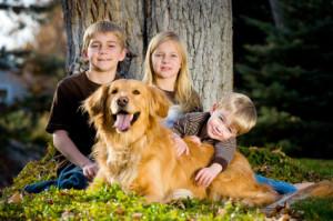 kids-dog-300x199.jpg