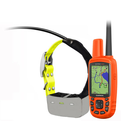 Products Gps Dog Tracking Collars Dogmaster