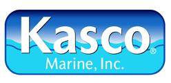 Kasco De-icers