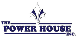 Power House Ice Eaters
