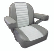 Bentley's First Mate - Large | Boat Helm Seat | 300022