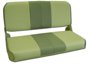 Bentley's Folding Bench Seat | 300118