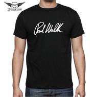 Paul Signature T-Shirt