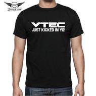 Vtec Kicked In Yo! T Shirt