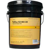 Shell Tellus S2 MX 32 / P20L