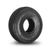 Tyre -  Michelin®  Condor PN: 072-312-0, 5.00-5-6