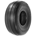 Tyre -  Goodyear® Aviation, Flight Eagle® LT PN: 301-015-028, 5.00-5-10