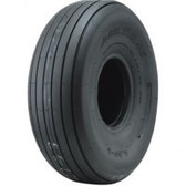 Tyre -  Goodyear® Aviation, Flight Custom III, PN: 301-036-006, 6.50-8-8
