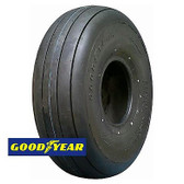 Tyre -  Goodyear® Aviation, TT Flight Special II™ PN: 301-018-420, 5.00-5-10
