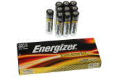 Energizer AAA ALKALINE Batteries (24 Pack)